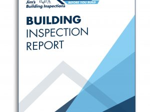 Make a pre-sale building inspections work for you